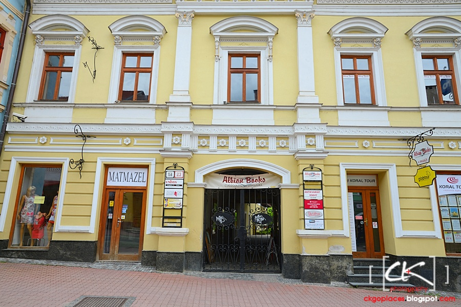 Slovakia_028