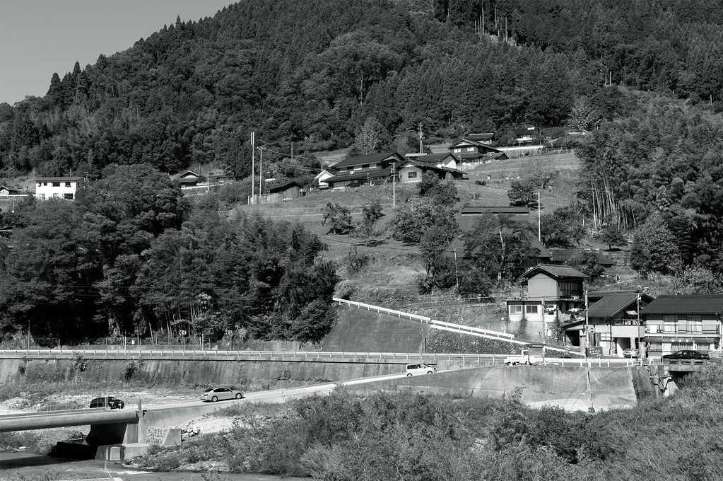和の裏|京都府船井郡京丹波町