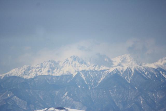 2014-03-09_00069_北横岳