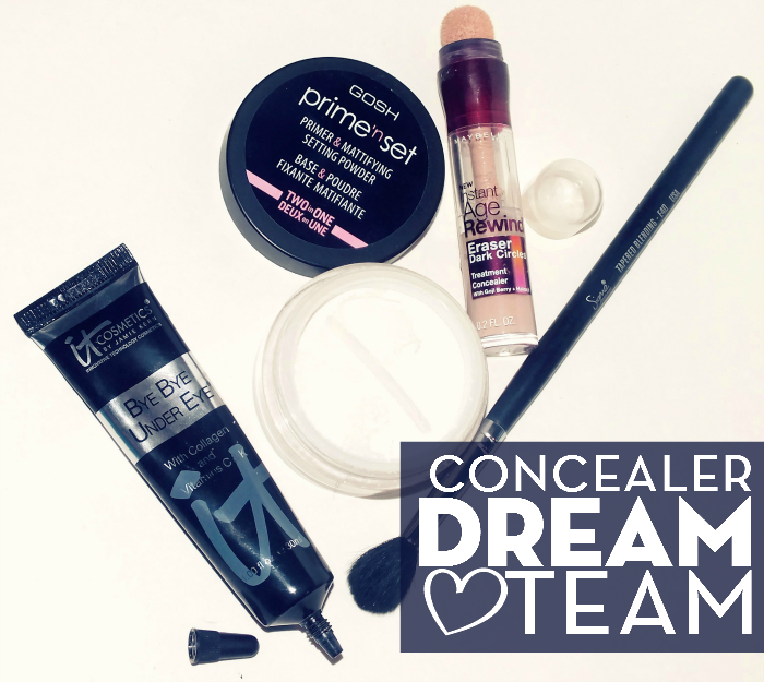 concealer dream team  (1)