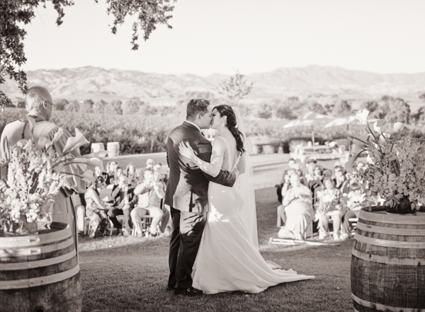 RYALE_GaineyVineyard_Wedding-033