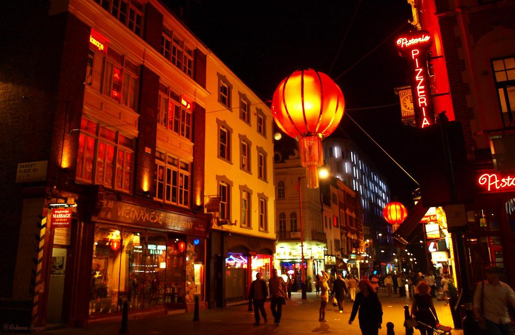 London Hotels St James Area
