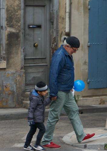 France December-7.jpg