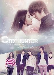 Thợ Săn Thành Phố (lồng Tiếng ) - City Hunter (ost)