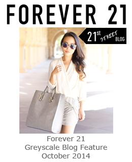 F21Blog