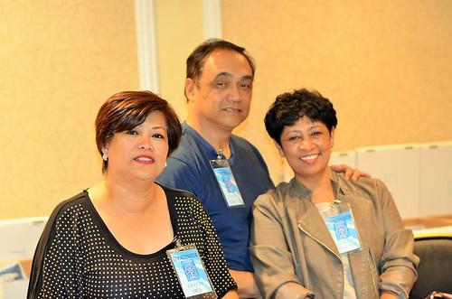 002_Reunion_Planning_Comittee_Members_Lillian-Ares_Larry-Caguioa_Estrella-Caguioa