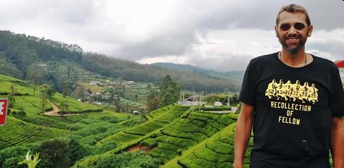 06 Nuwara Eliya y camno a Kandy (5)