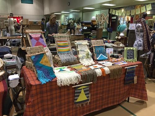 Calgary Market Collective
