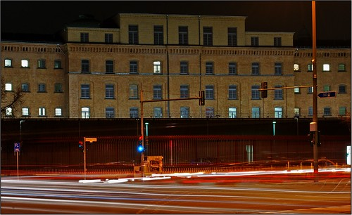 krankenhaus berlin