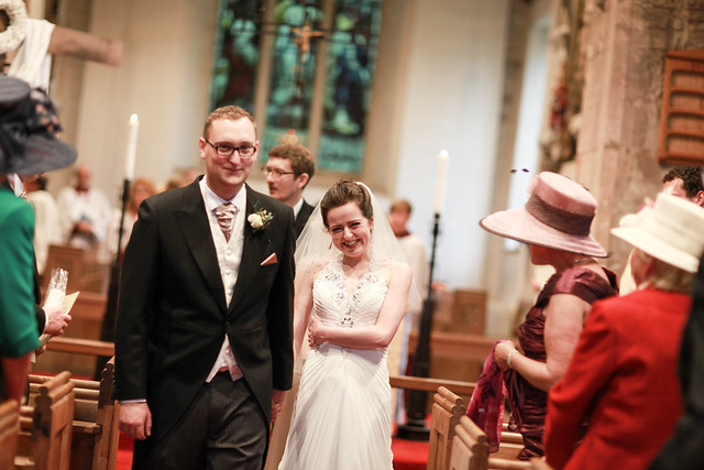 Alice and Simon (132 of 366)