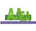 Logo de la AAdEA