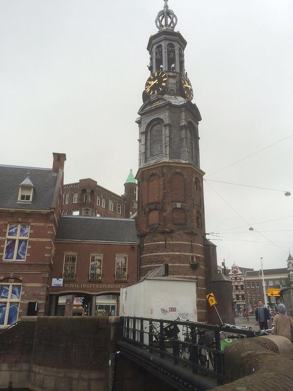 ムントの塔