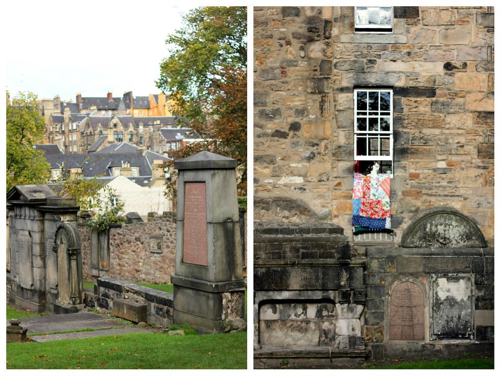 Edinburgh-collage#3