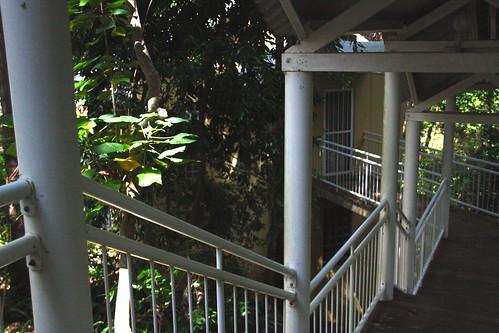 Brisbane034