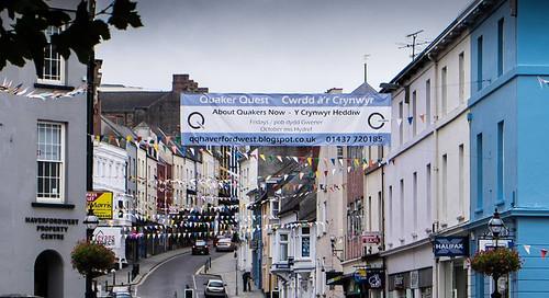 qq banner hfw #2