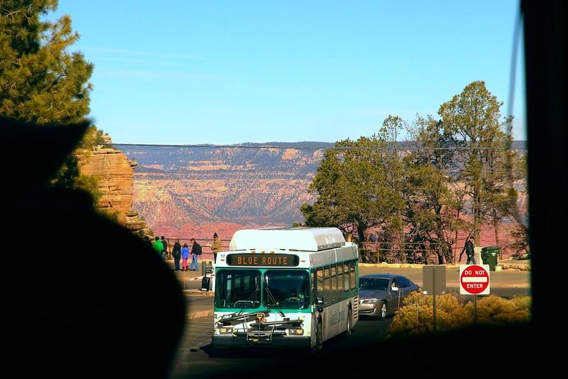 IMG_5621 Grand Canyon Railway