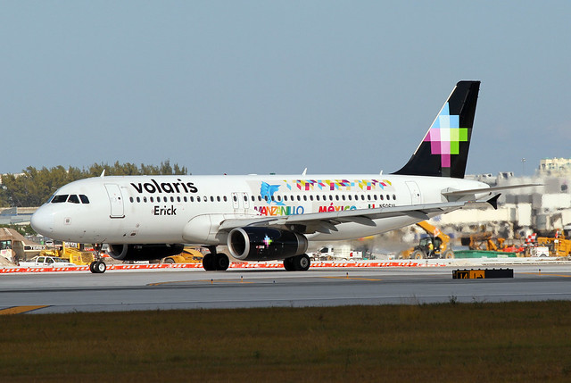A320.N506VL-1