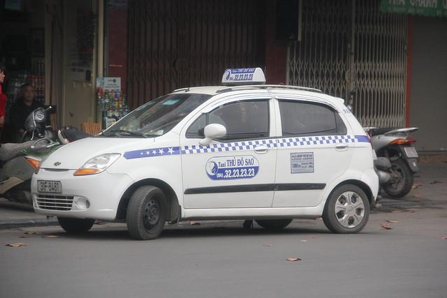 Police Car Paintings