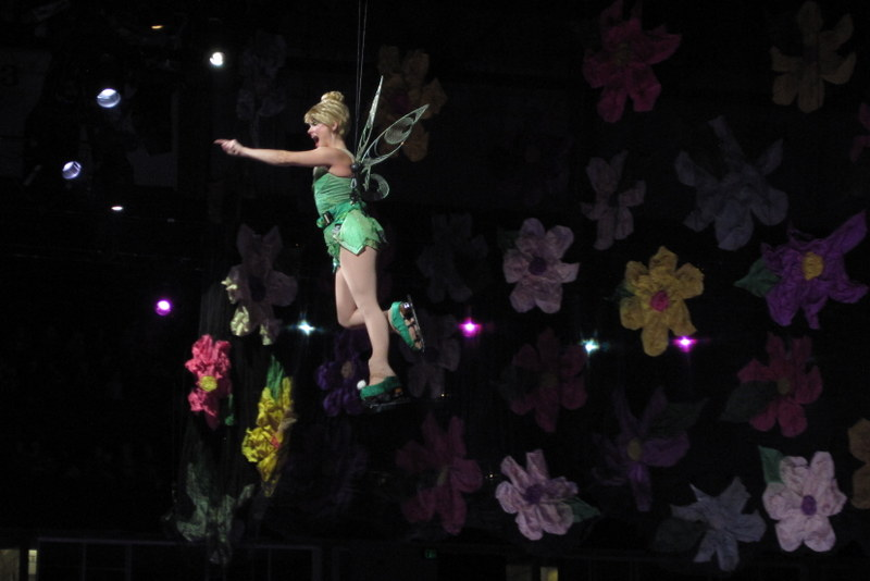 disney on ice (6)