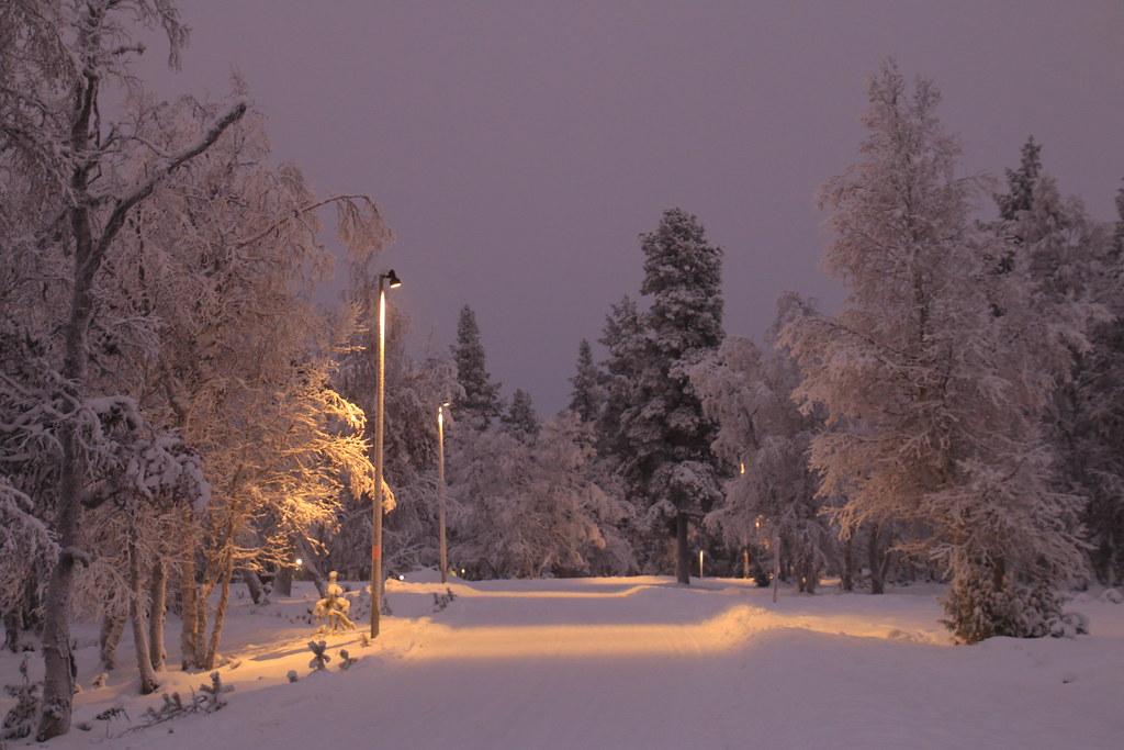 Finland018