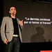 IMG_1722 by TEDxSantiago