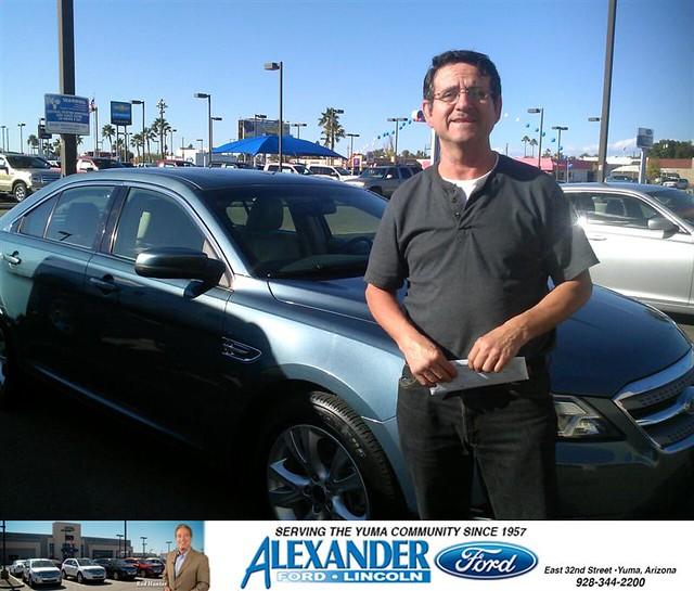 Alexander Ford Used Cars Murfreesboro Tn