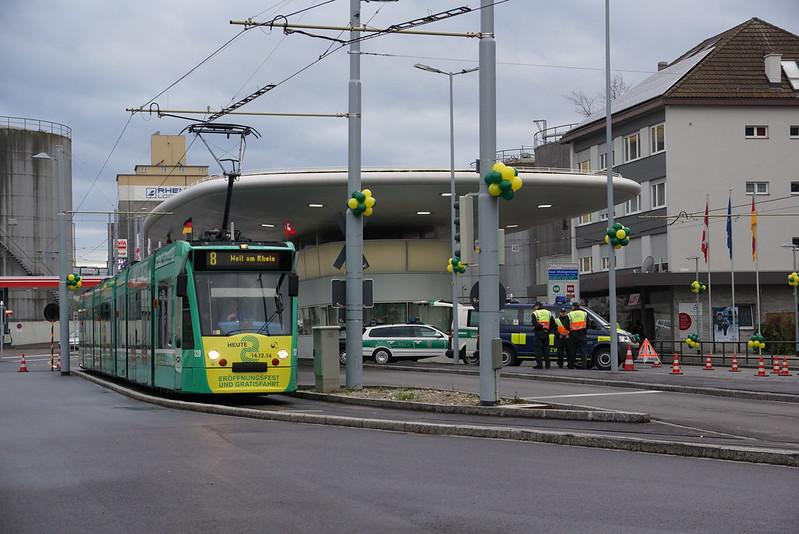 2014-12-14, BVB, Weil am Rhein, Zoll Friedlingen