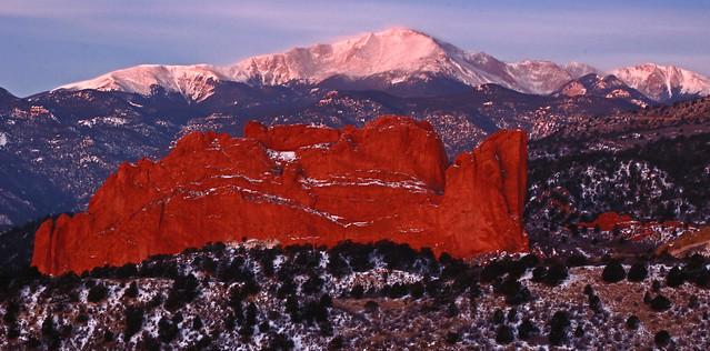 Pikes Peak_GoG_Mesa Overlook