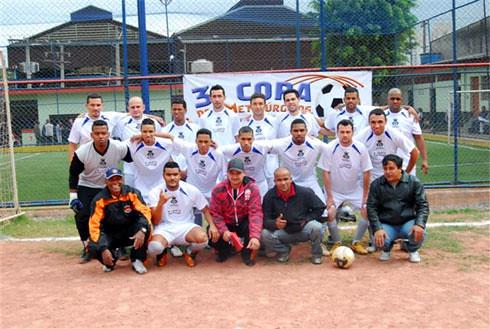 3ª Copa de Futebol de Campo dos Metalúrgicos (24)