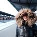 #Bucharest 2 by street photographer silvision