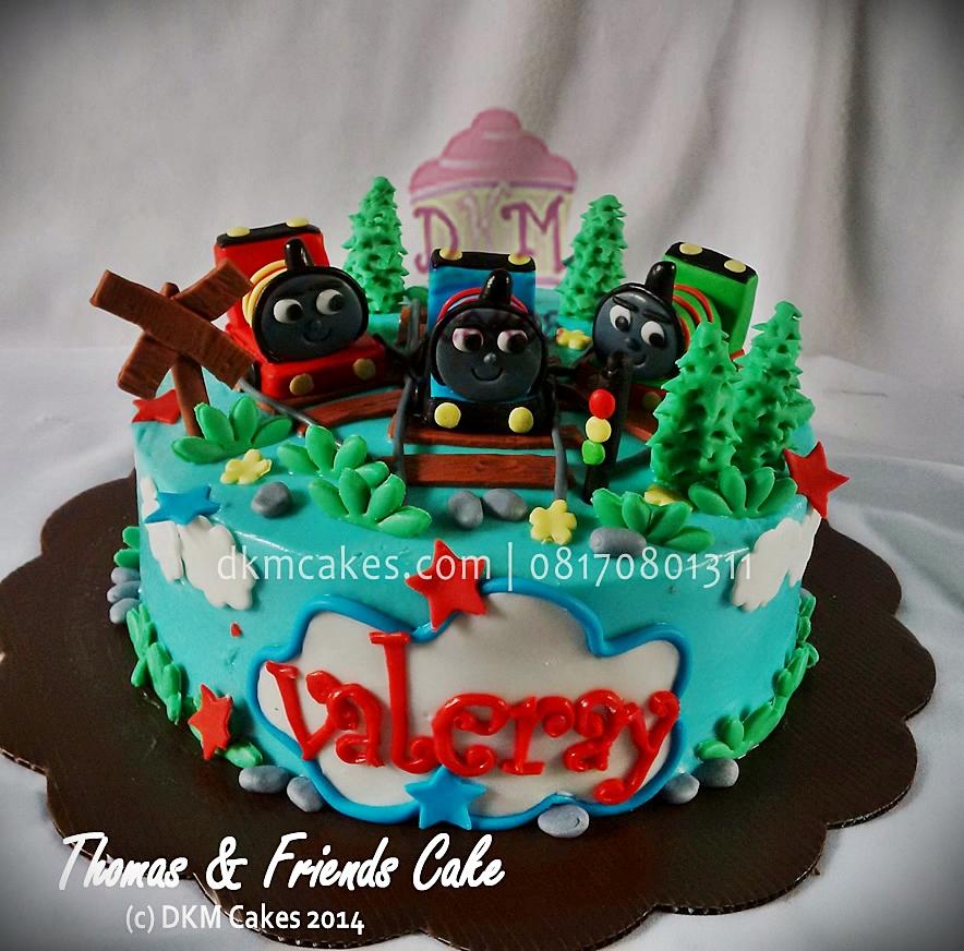 DKM Cakes telp 08170801311 27ECA716 , DKMCakes, untuk info dan order silakan kontak kami di 08170801311 / 27ECA716  http://dkmcakes.com,  pesan kue jember, pesan kue   tart jember, cake bertema, cake hantaran, kue tart jember, cake reguler jember,pesan cake jember,pesan kue jember, pesan kue pernikahan jember, pesan kue ulang tahun   anak jember, pesan kue ulang tahun jember, toko   kue jember, toko kue online jember bondowoso lumajang, wedding cake jember,pesan cake jember, kue tart jember, pesan   kue tart jember, jual beli kue tart jember,beli kue jember, beli cake jember, kue jember, cake jember, info / order : 08170801311 / 27ECA716  http://dkmcakes.com, thomas cake jember