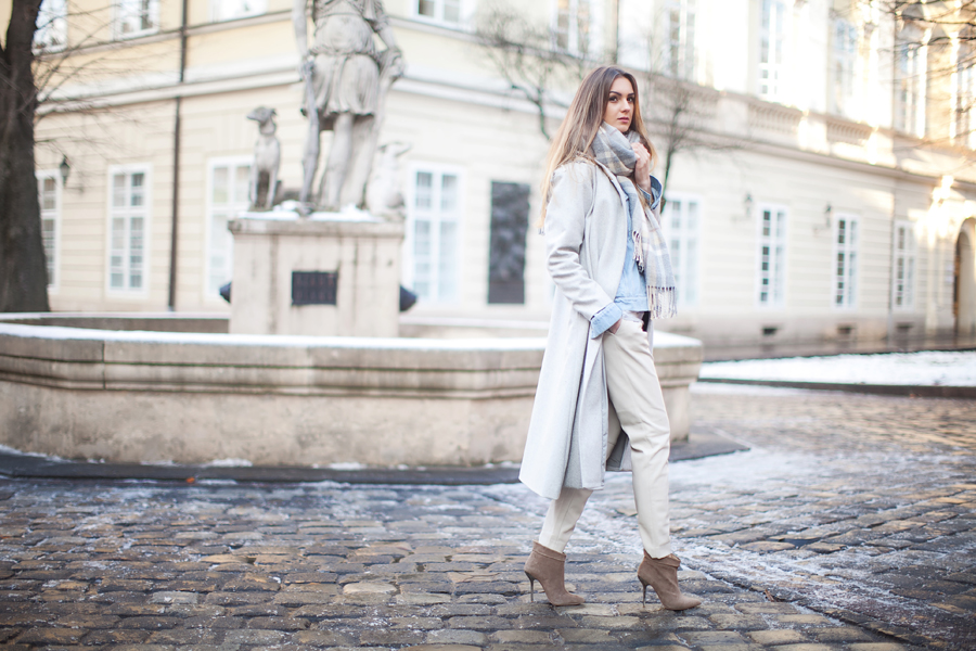 long-great-coat-winter-pastels