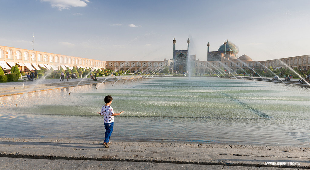 Isfahan 32