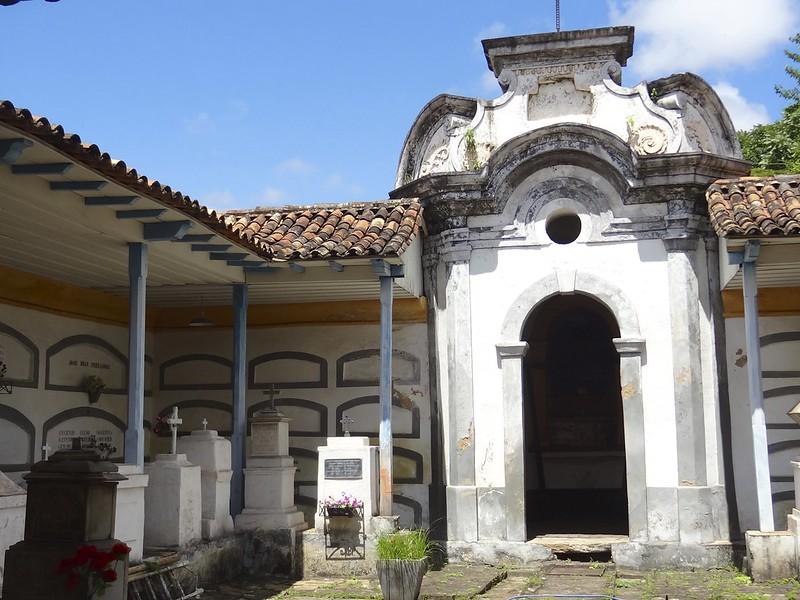 Ouro Preto 41