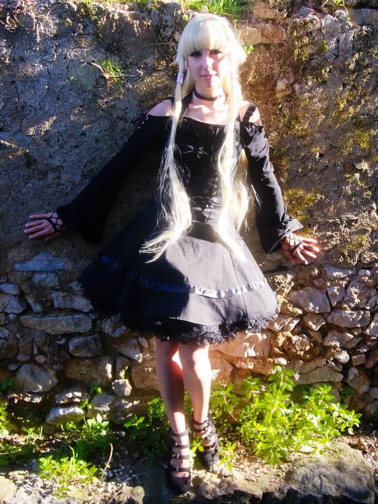 related image - Shooting Chobits - Baudouvin - La Valette du Var -2015-01-04- P1980108