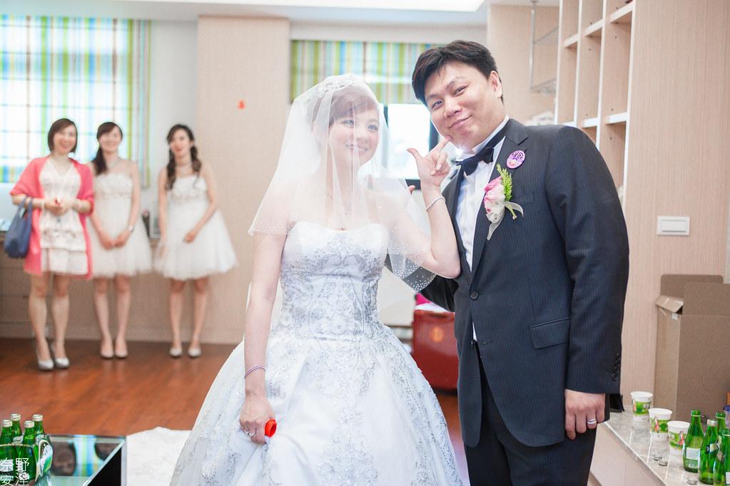 婚禮攝影-台南-家羽&旻秀-結婚-X-大億麗緻酒店 (44)