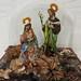 Nacimiento mexicano, cera y pluma IMG_3874 por fernandodelatorre46