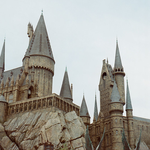 USJ-Harry Potter_01