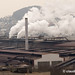 2015_01_22 panorama Arcelor Mittal Differdange