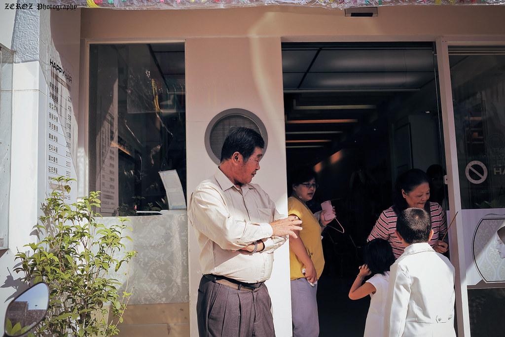 婚禮記錄:育琿&玄芸2304-175-2.jpg