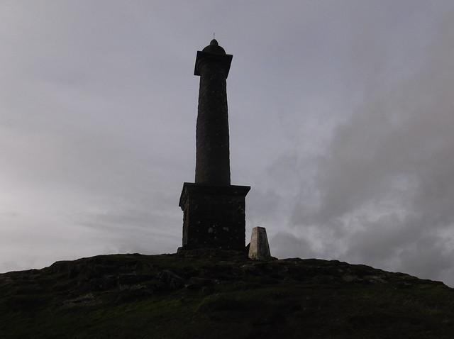 breidden hill 029