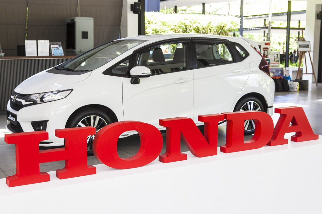 all new Honda Jazz - review - rebecca saw-008