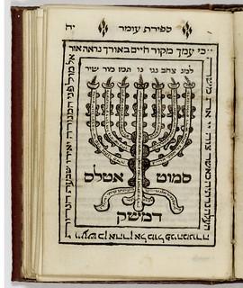 Zürich, Braginsky collection, B28, f. 18r