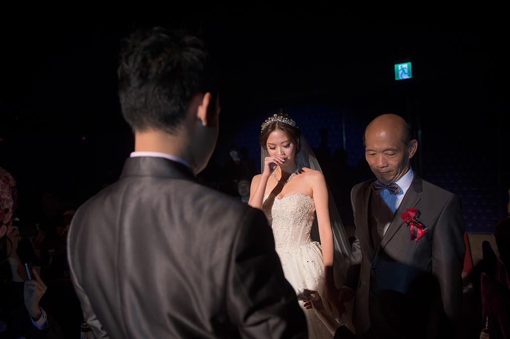 '君品酒店婚攝,婚攝BrianWang,婚禮紀錄,自主婚紗,類婚紗,海外婚紗婚禮,BWS_7912'