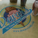 Small photo of Dewar's Bakersfield