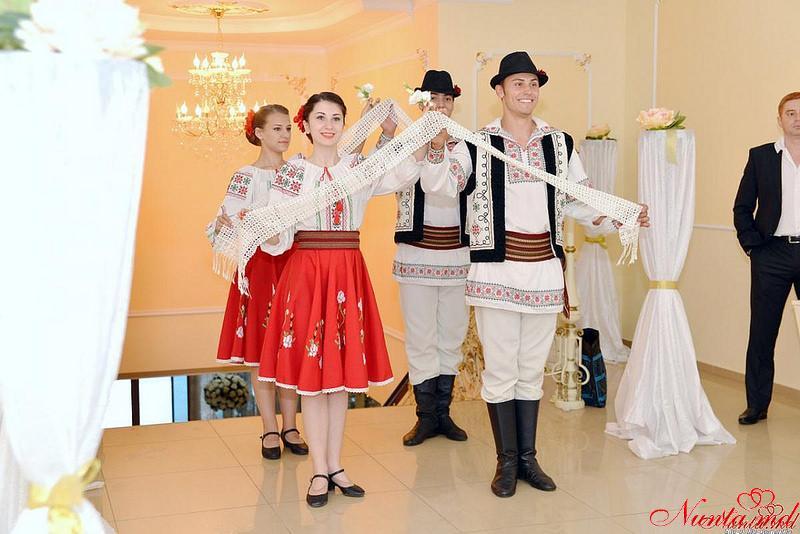 Танцоры для Свадьбы и Куматрии ARTaDance
