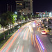 Light Trail por haveyoumetrandy