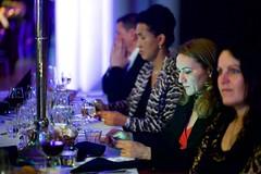 Open Innovation 2.0 Dinner and Innovation Luminary Awards Ceremony