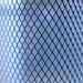 Grid by Wil C. Fry