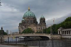 berlin 2016 day 1